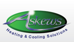 Askews Heating And Cooling Solutions