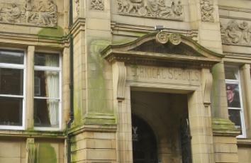 Councils & Schools