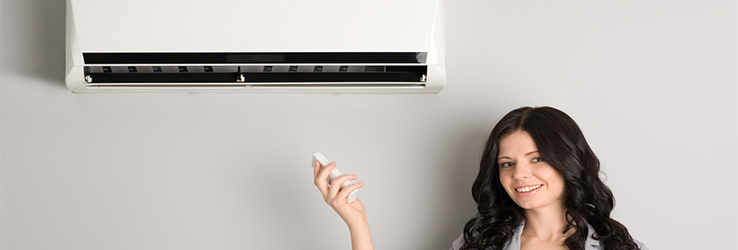 the benefits that air conditioning can offer your home