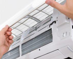 vacancy refrigeration engineer