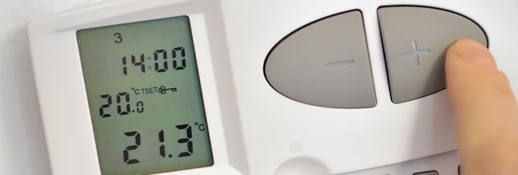 what is the optimum temperature for an office feature image