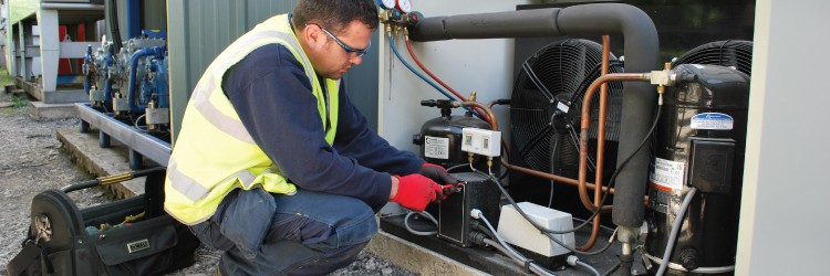 Blackburn Air Conditioning Maintenance