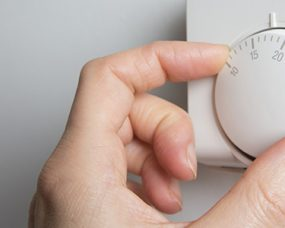 3 handy thermostat tips to help you save on your energy bills feature image