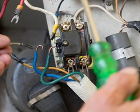 could you be damaging your air conditioning unit feature image