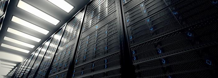 Servers-1 (1)